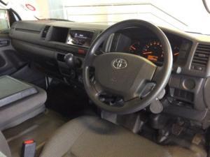 Toyota Quantum 2.7 CrewcabP/V - Image 5