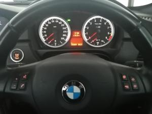 BMW M3 M3 coupe - Image 10