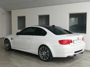 BMW M3 M3 coupe - Image 4