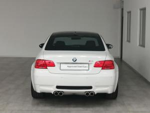 BMW M3 M3 coupe - Image 5