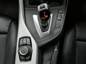 BMW 1 Series 120i 5-door M Sport auto - Image 11