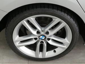 BMW 1 Series 120i 5-door M Sport auto - Image 13