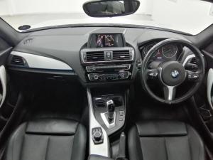 BMW 1 Series 120i 5-door M Sport auto - Image 6