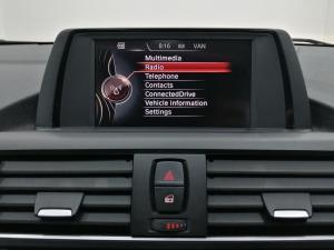 BMW 1 Series 120i 5-door M Sport auto - Image 9