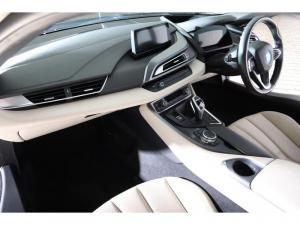 BMW i8 eDrive coupe - Image 9