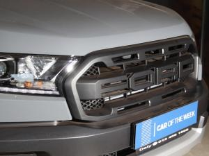 Ford Ranger 2.0Bi-Turbo double cab 4x4 Raptor - Image 5
