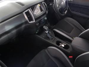 Ford Ranger 2.0Bi-Turbo double cab 4x4 Raptor - Image 9