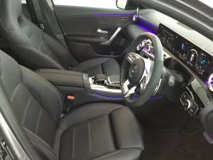 Mercedes-Benz A-Class A45 S hatch 4Matic+ - Image 16