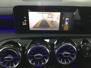 Mercedes-Benz A-Class A45 S hatch 4Matic+ - Image 20