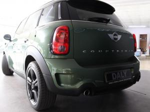 MINI Hatch Cooper S Hatch 3-door - Image 10