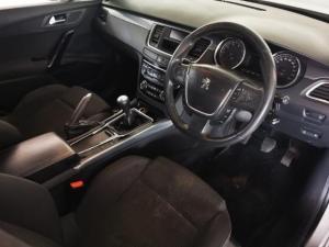 Peugeot 508 1.6T Active - Image 7