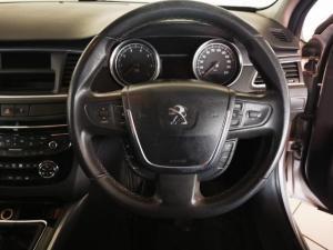 Peugeot 508 1.6T Active - Image 8