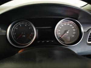Peugeot 508 1.6T Active - Image 9