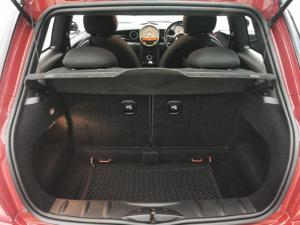 MINI Hatch One - Image 12