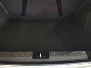 Suzuki Swift DZire sedan 1.2 GL auto - Image 15