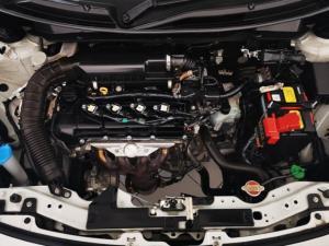 Suzuki Swift DZire sedan 1.2 GL auto - Image 16