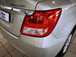 Suzuki Swift DZire sedan 1.2 GL auto - Image 6
