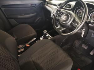 Suzuki Swift DZire sedan 1.2 GL auto - Image 7