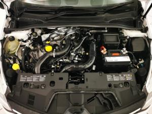 Renault Clio 66kW turbo Expression - Image 19