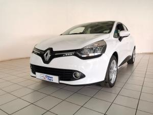 Renault Clio 66kW turbo Expression - Image 3