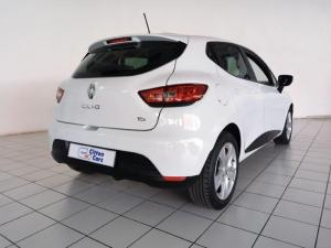 Renault Clio 66kW turbo Expression - Image 6