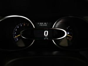 Renault Clio 66kW turbo Expression - Image 9