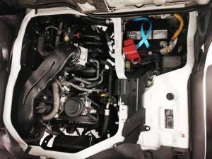 Toyota Quantum 2.7 panel van - Image 15