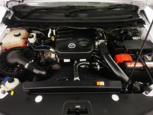 Mazda BT-50 2.2 double cab SLE - Image 17