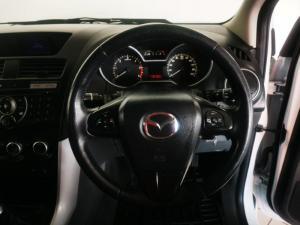 Mazda BT-50 2.2 double cab SLE - Image 8