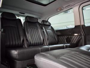 Mercedes-Benz Viano CDI 3.0 BlueEfficiency Ambiente - Image 10