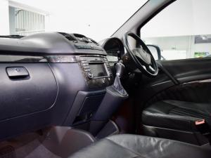 Mercedes-Benz Viano CDI 3.0 BlueEfficiency Ambiente - Image 16