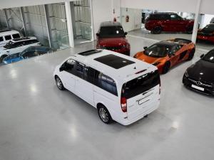 Mercedes-Benz Viano CDI 3.0 BlueEfficiency Ambiente - Image 19