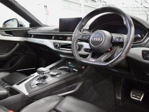 Audi S5 S5 coupe quattro - Image 11