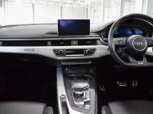 Audi S5 S5 coupe quattro - Image 12