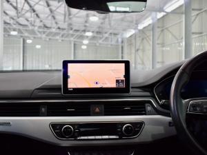 Audi S5 S5 coupe quattro - Image 13
