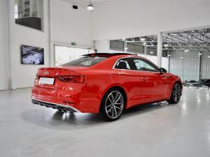 Audi S5 S5 coupe quattro - Image 14