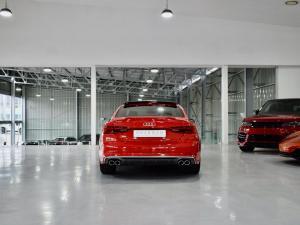 Audi S5 S5 coupe quattro - Image 15
