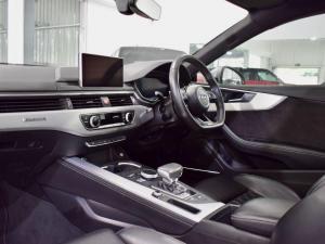 Audi S5 S5 coupe quattro - Image 17
