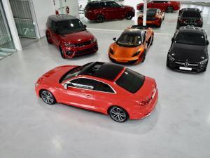 Audi S5 S5 coupe quattro - Image 20
