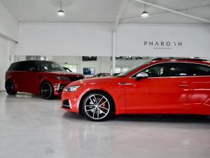 Audi S5 S5 coupe quattro - Image 2