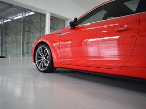 Audi S5 S5 coupe quattro - Image 3