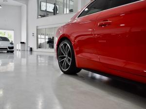 Audi S5 S5 coupe quattro - Image 9