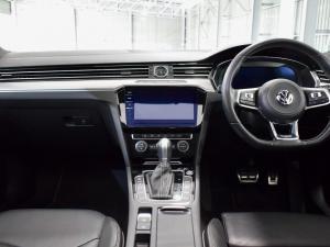 Volkswagen Arteon 2.0TSI 4Motion R-Line - Image 12
