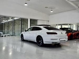 Volkswagen Arteon 2.0TSI 4Motion R-Line - Image 16