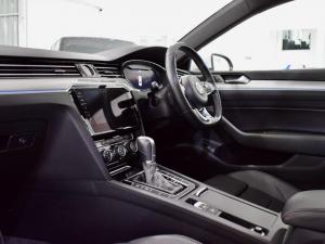 Volkswagen Arteon 2.0TSI 4Motion R-Line - Image 17