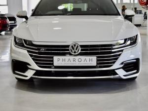 Volkswagen Arteon 2.0TSI 4Motion R-Line - Image 6