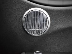 Alfa Romeo Giulia Quadrifoglio Race Edition - Image 9