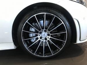 Mercedes-Benz CLS CLS53 4Matic+ - Image 4