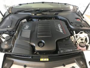 Mercedes-Benz CLS CLS53 4Matic+ - Image 6