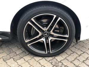 Mercedes-Benz ML ML350 BlueTec - Image 3